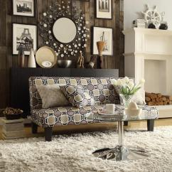 Sears Sofa Sets Table With Glass Top Living Room Chairs