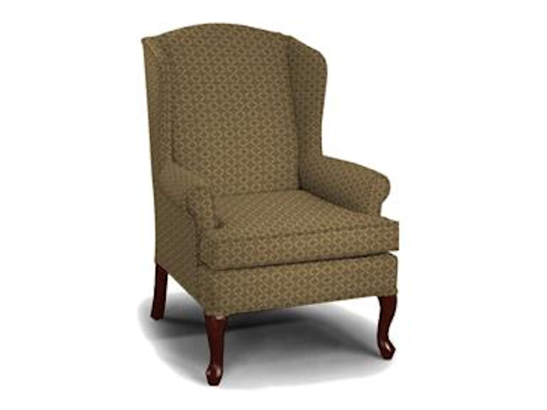 best chair inc ikea ektorp cover chairs upc and barcode upcitemdb