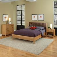 Bedroom Sets & Collections: Buy Bedroom Sets & Collections ...