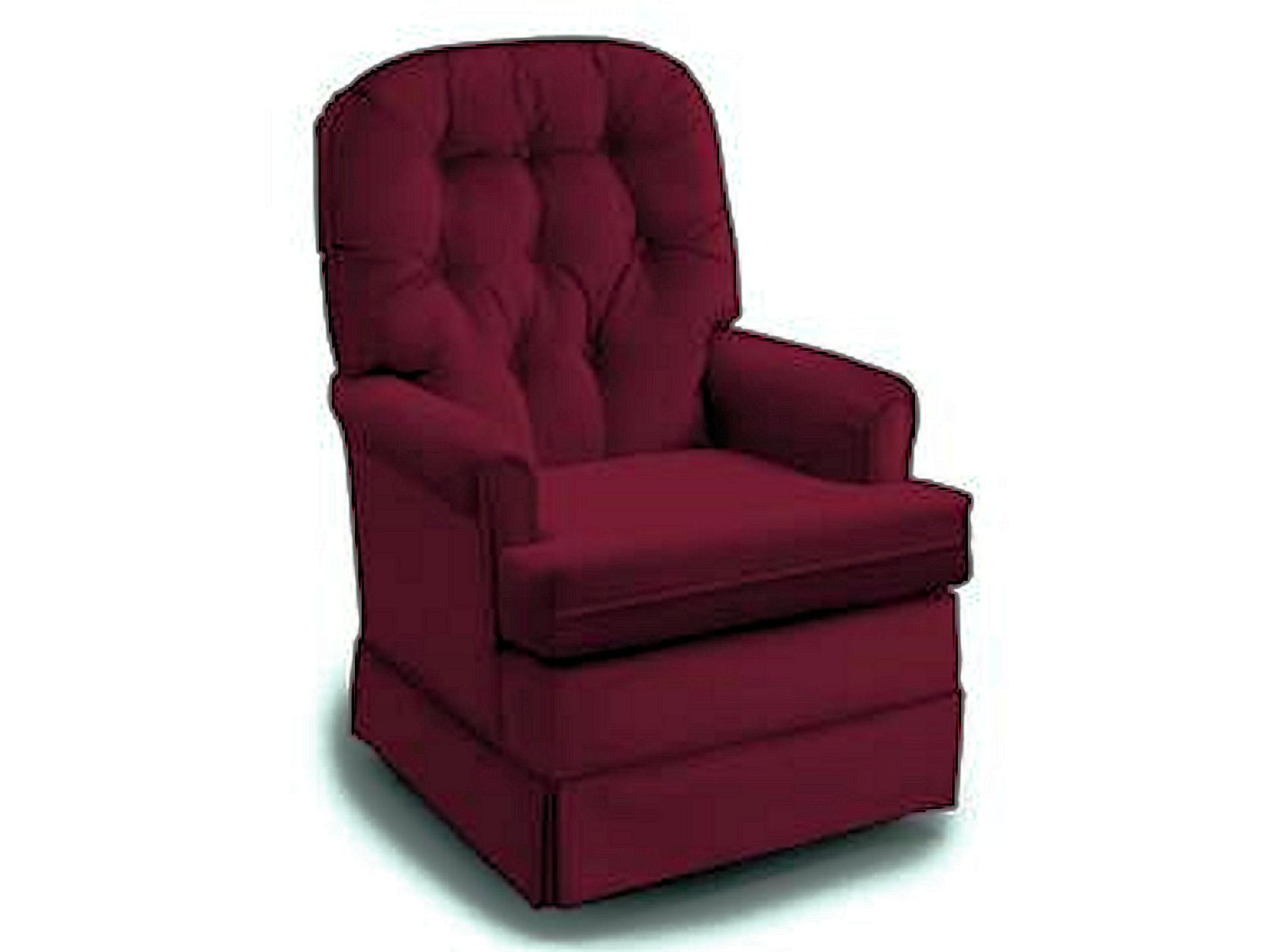 swivel chair national bookstore tot sprout high best home furnishings grand rocker