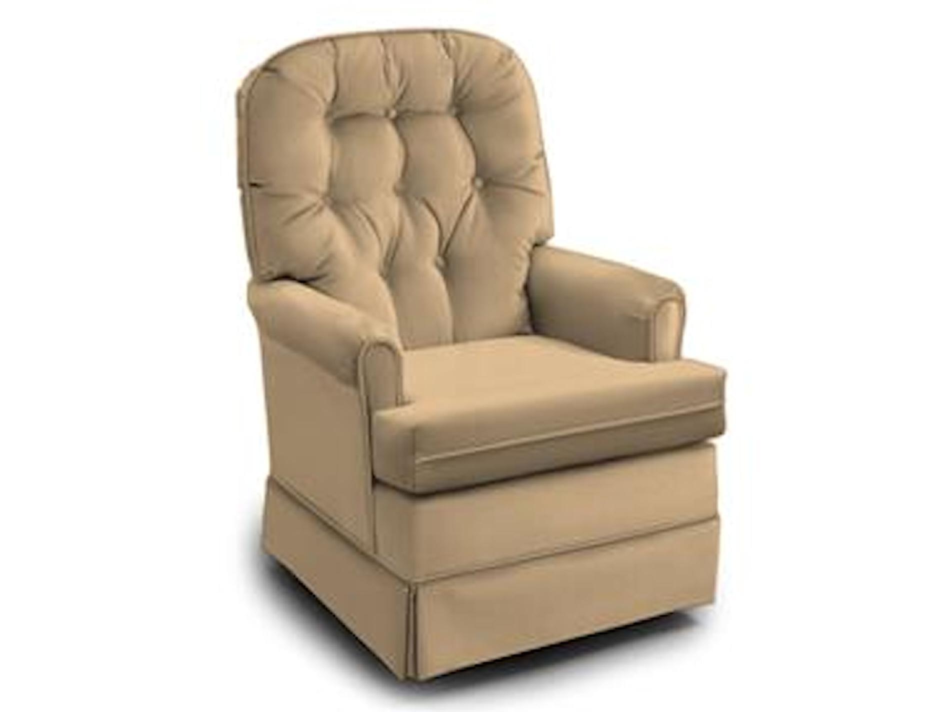 best chairs c o home furnish high chair cover pad furnishings grand swivel rocker