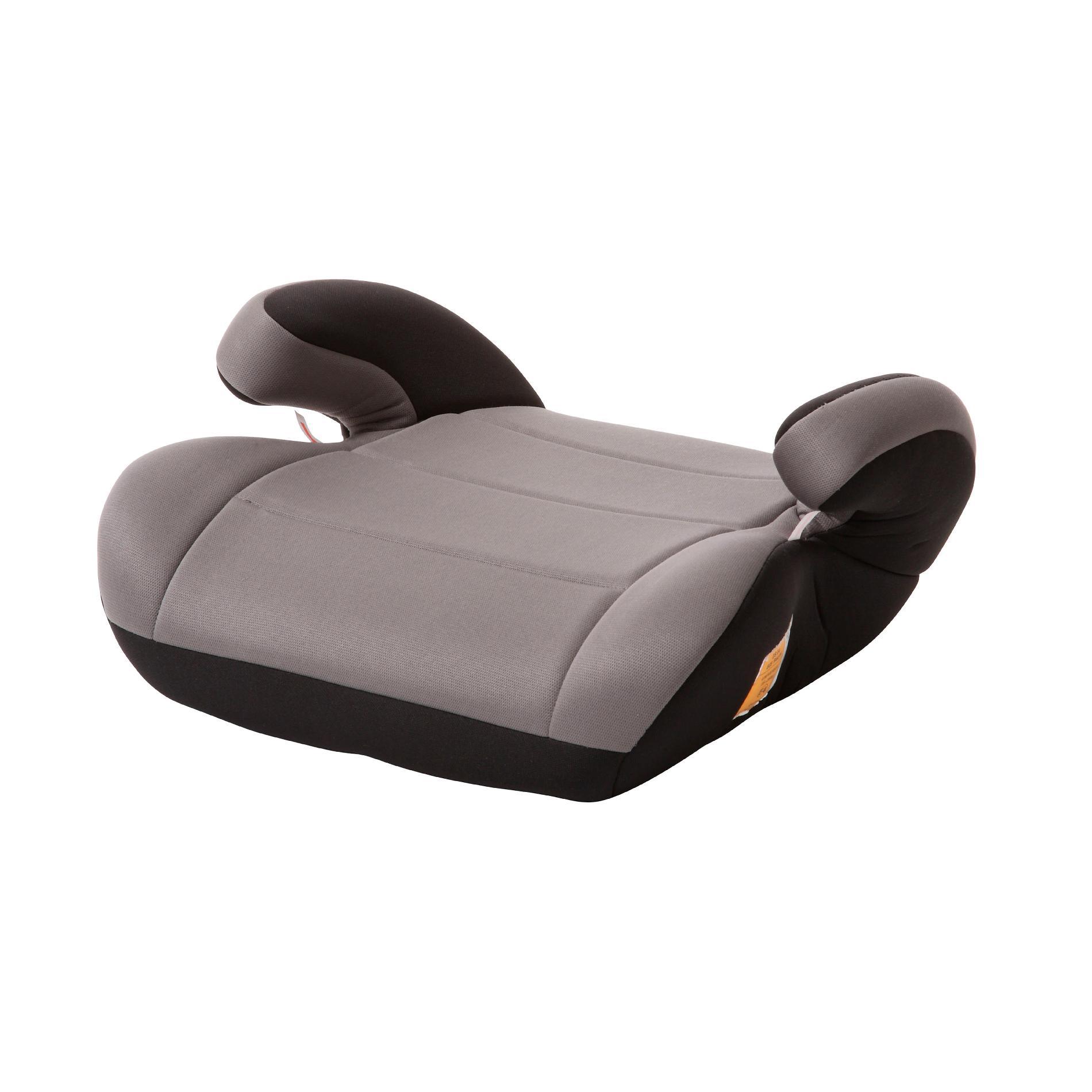 dorel juvenile group high chair grey velvet dining chairs uk cosco car seat usa