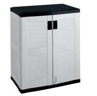 Suncast C3600G Utility Storage Base Cabinet  Cabinets ...
