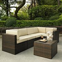 All Weather Outdoor Patio Furniture | Kmart.com