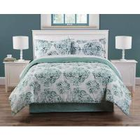 Colormate Complete Bed Set - Ashley