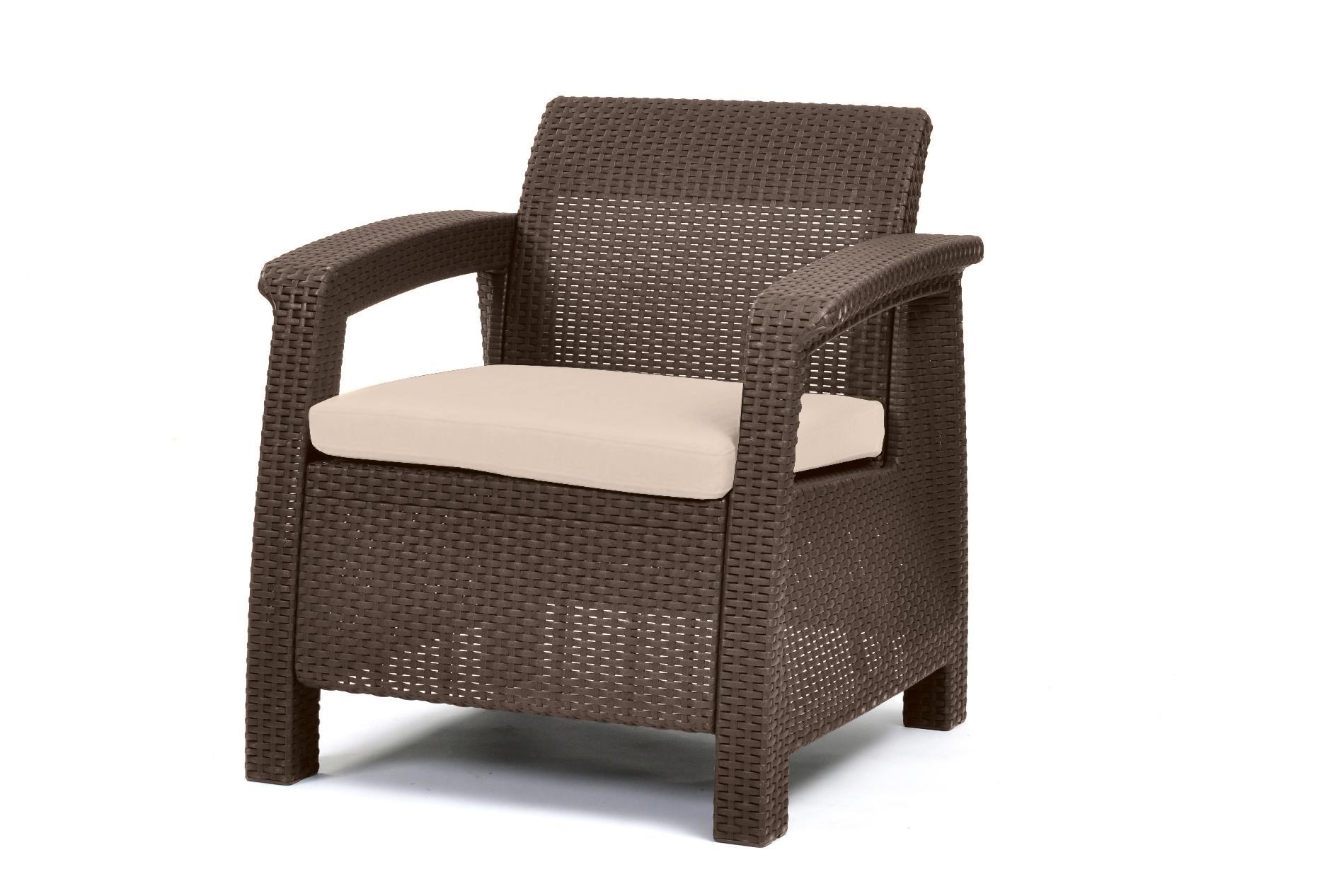keter high chair plastic wood adirondack chairs ltd upc and barcode upcitemdb