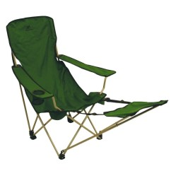 Travel Chair Big Bubba Bean Bag Chairs Amazon Travelchair Comfort Seat Green Fitness