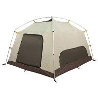 Browning Browning Camping Glacier Tent - Fitness & Sports ...