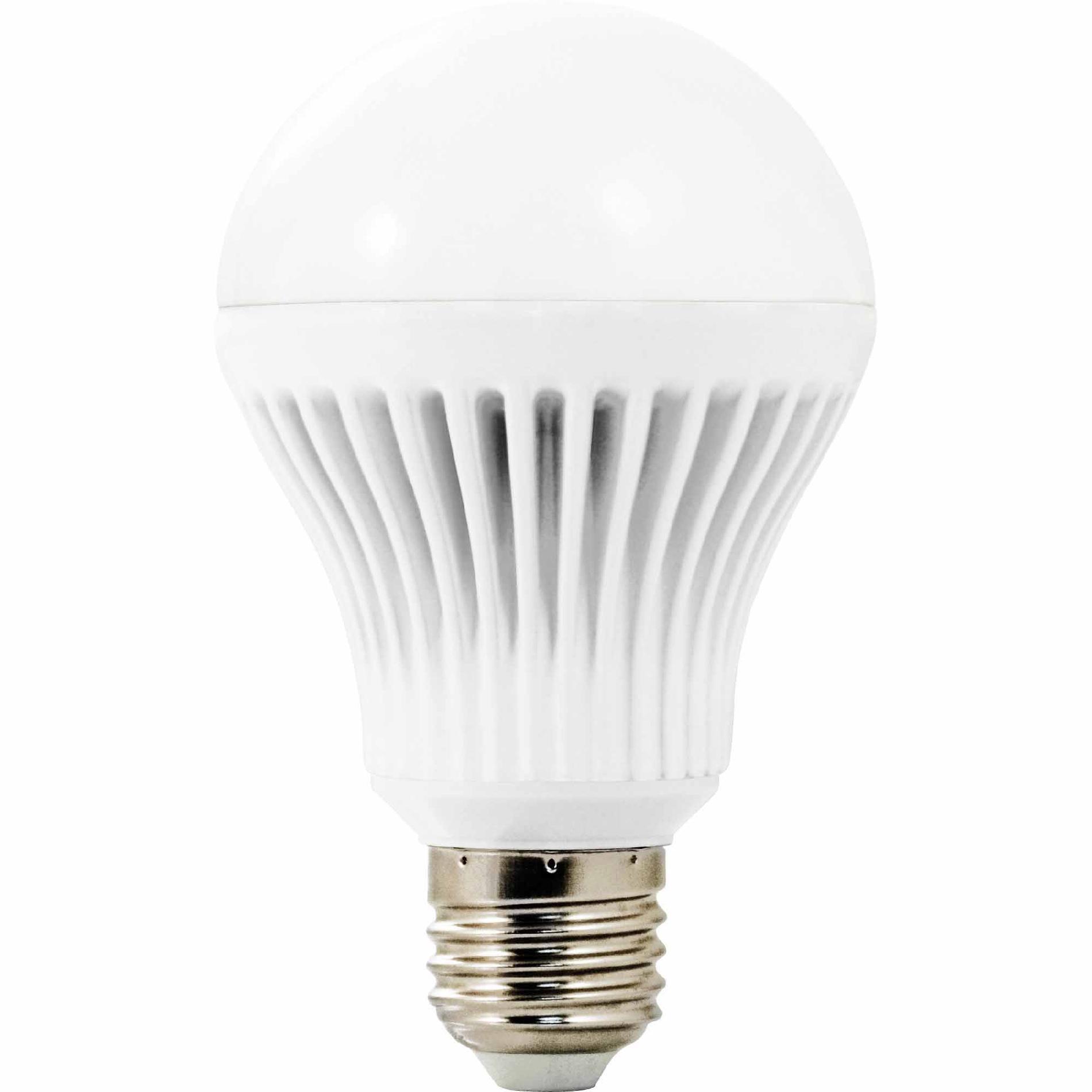 Kmart Light Bulbs