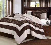 Bed Size King Comforters