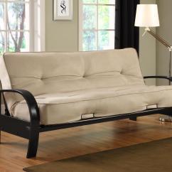 Sears Full Size Sleeper Sofa Cincinnati Dorel Home Furnishings Madrid Convertible