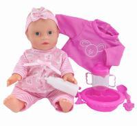 Baby Dolls | Baby Doll Accessories - Kmart