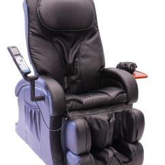Cheap Massage Chairs Stackable Lawn Target Lift Assisting Shop For At Sears