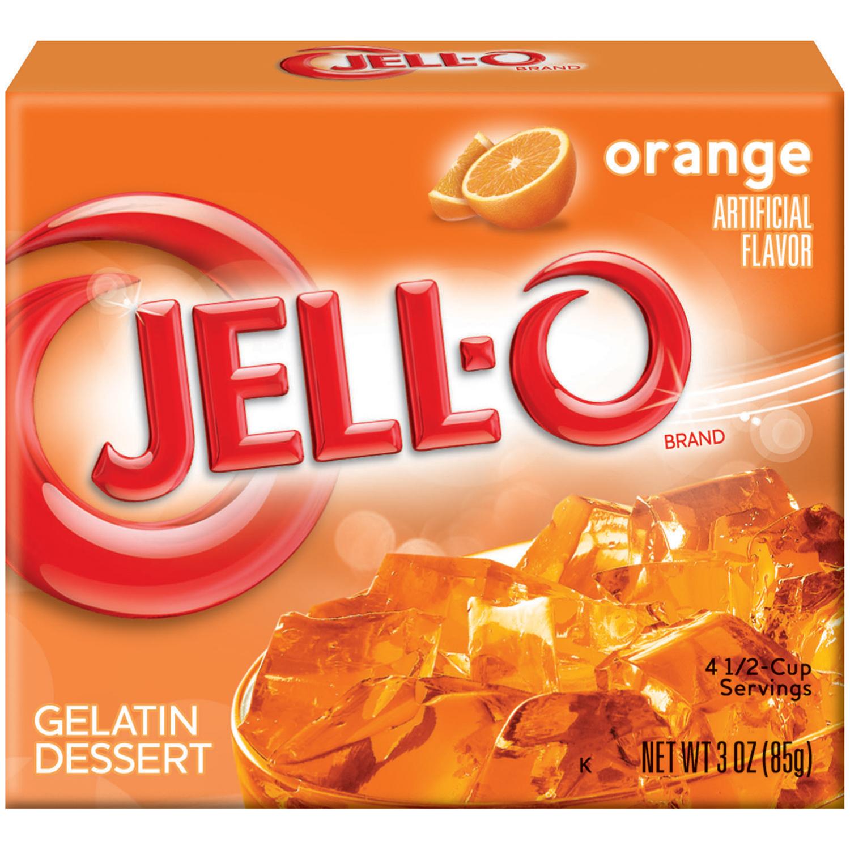 Mummy jell o jigglers gingersnapcrafts spon jello