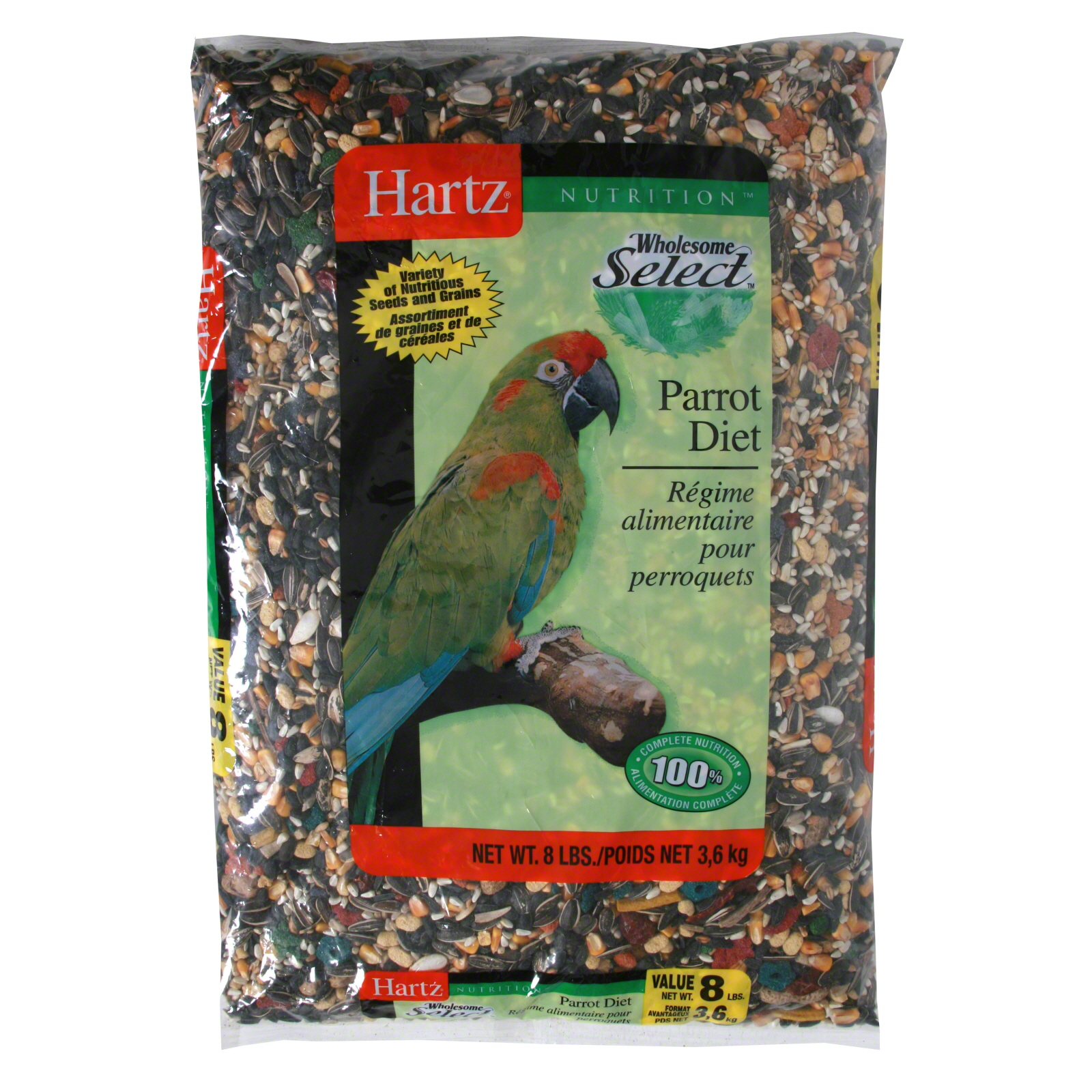 Bird Supplies Bird Accessories Kmart