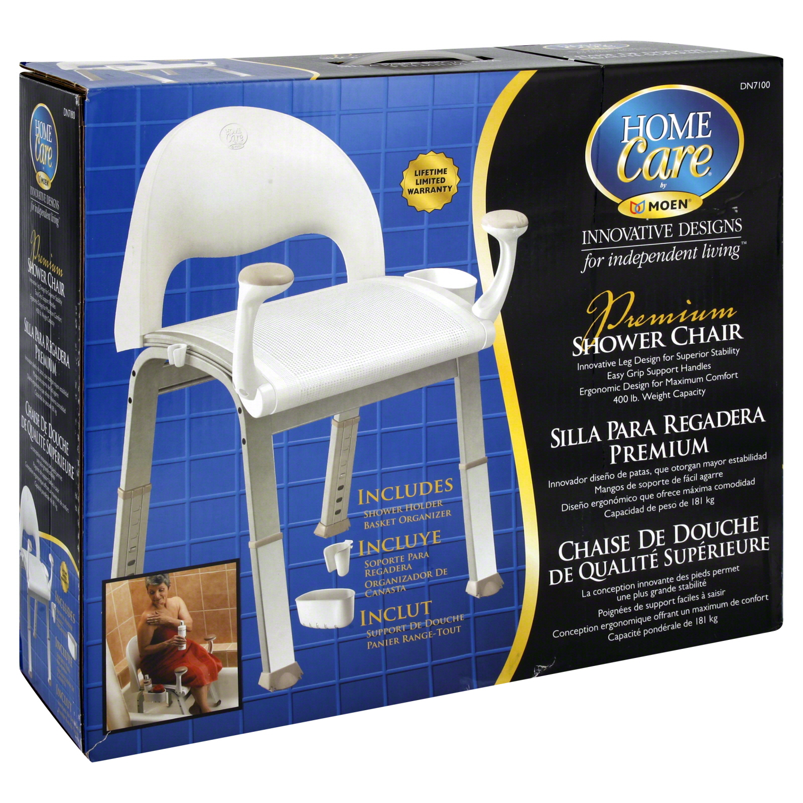 Moen Shower Chair Moen Home Care Shower Chair Review Home Co
