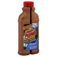 UPC 044600002149 - Liquid-Plumr Slow Flow Fighter ...