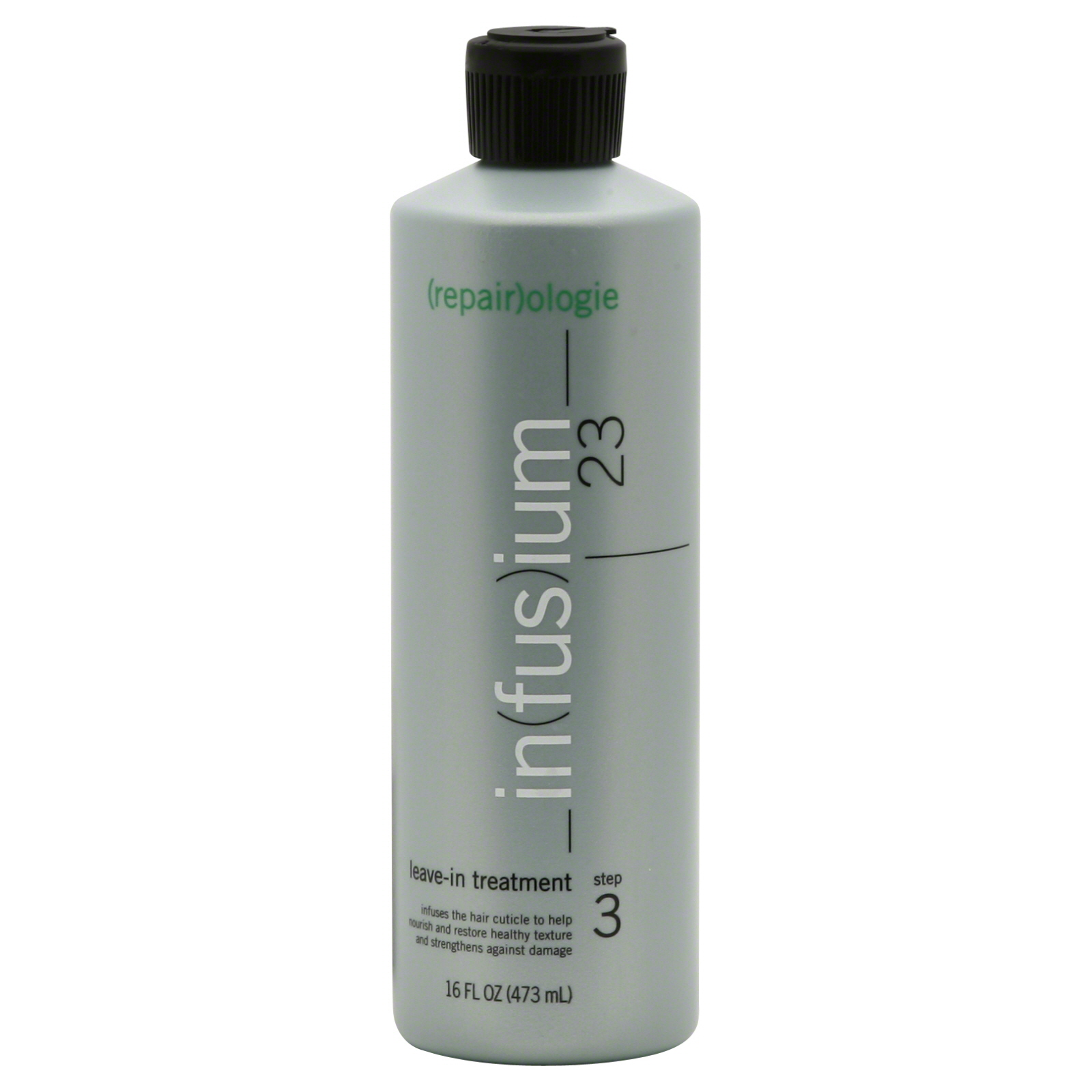 Infusium 23 Conditioner Leave-in Treatment Original 16 Fluid Ounce Bottle