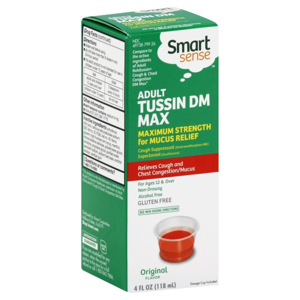 20 Tussin Dm Pictures And Ideas On Meta Networks