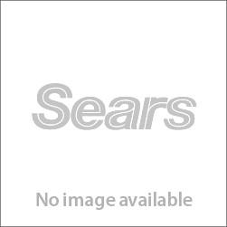 Rustic Metal Table Lamp Sears Com