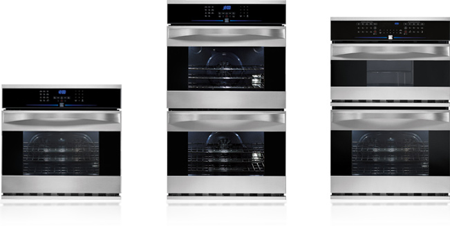 wall oven finder kenmore