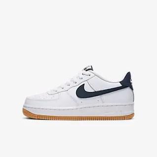boys shoes nike com