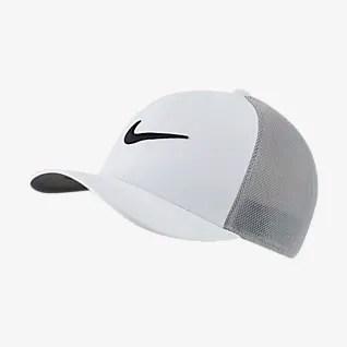 hats visors headbands nike