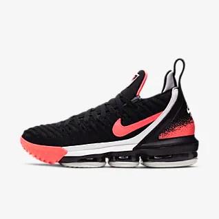 men s lebron shoes