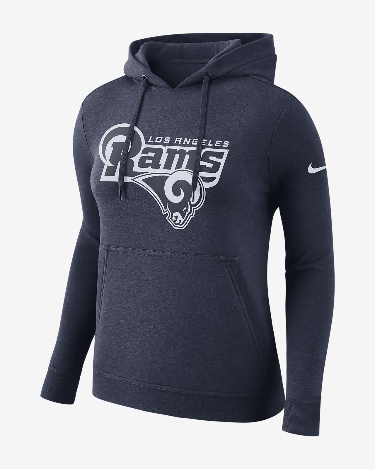 info for huge discount brand new Nike Pulli Logo   Hockey Clothing Hockey Apparel Shopusahockey