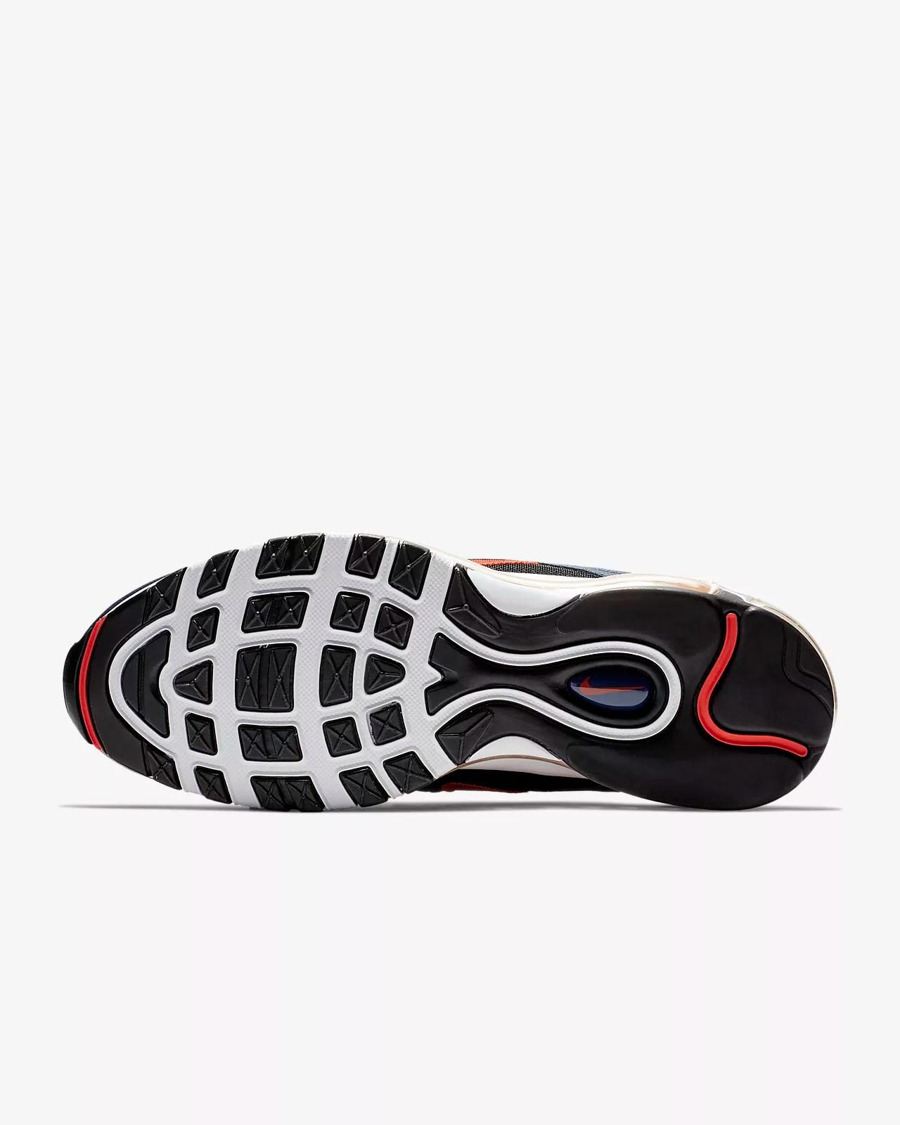 Apored Schuhe