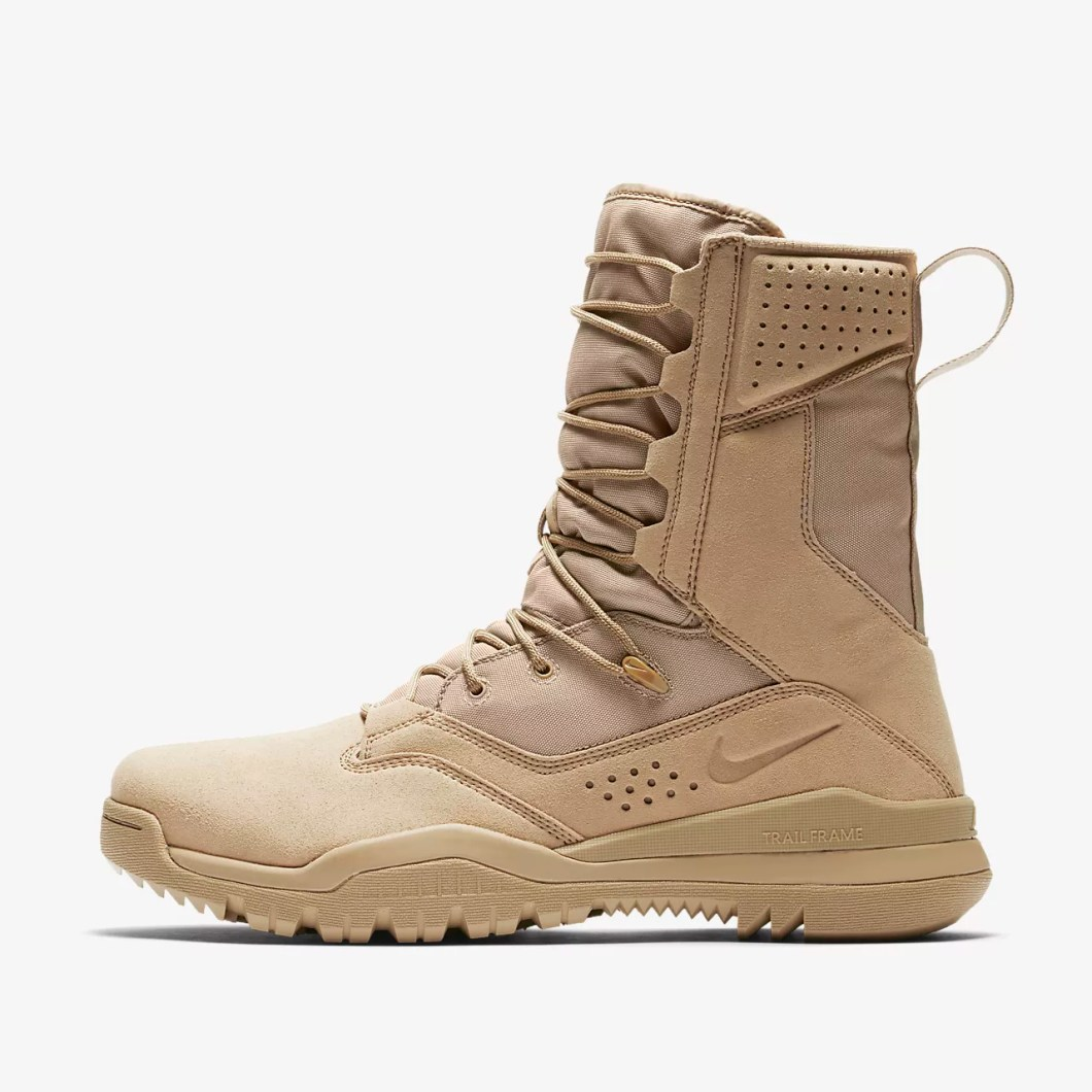 Nike Acg Trail Frame Boots | Siteframes.co