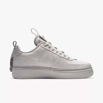 Nike Air Force 1 '07 QS Men's Shoe