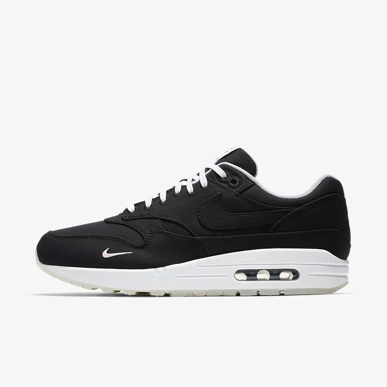 Nike Air Max 1 / DSM 男子運動鞋-耐克(Nike)中國官網