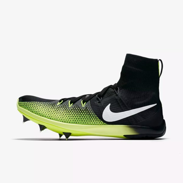 37d35289d416 20+ Nike Zoom Victory Track Spikes Pictures and Ideas on Meta Networks