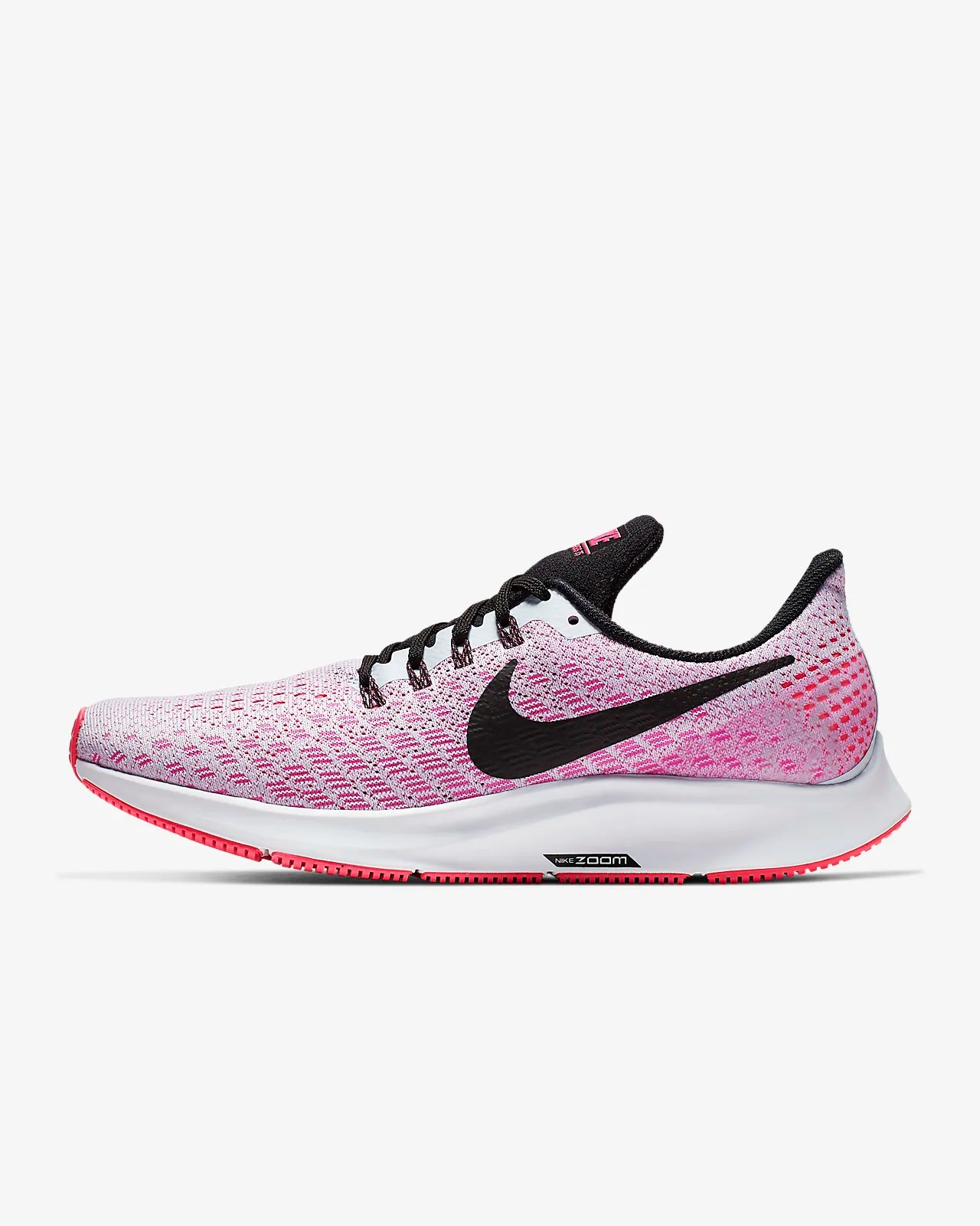 0d7028780d247 Nike Air Zoom Pegasus 35 Women S Running Shoe