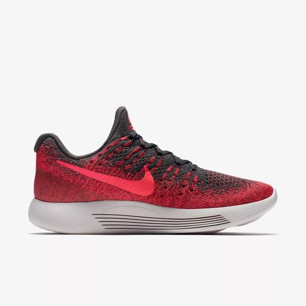 5f36df284126 ... X-plore White Metallic Red · Nike Lunarepic Flyknit 2 Women  Running  Shoe