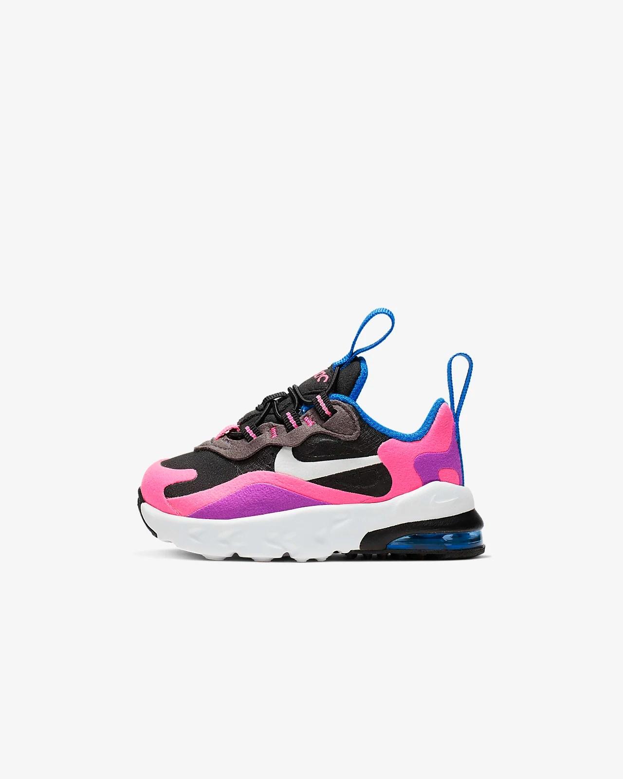 timeless design 4a6d6 830a3 Nike 90 Baby