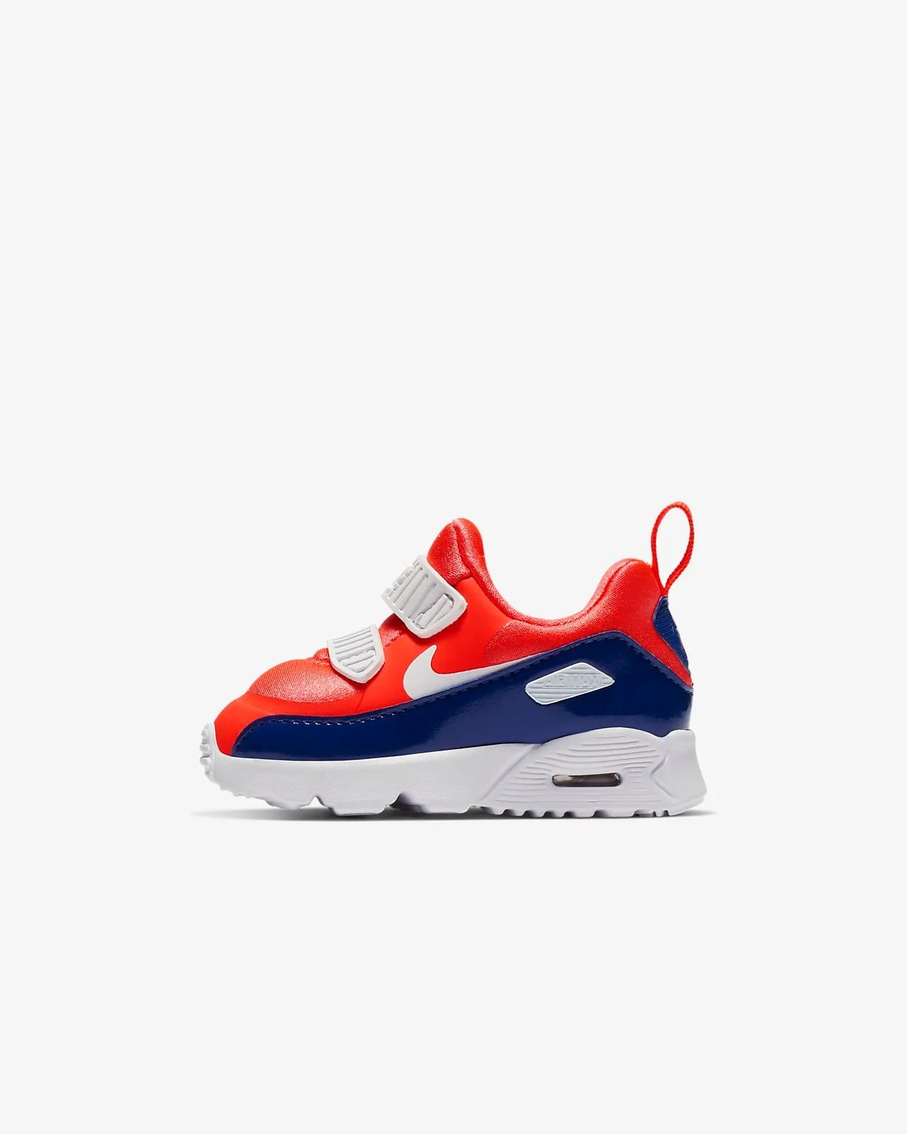 3f0ec2dc6da0b Nike 90 Baby