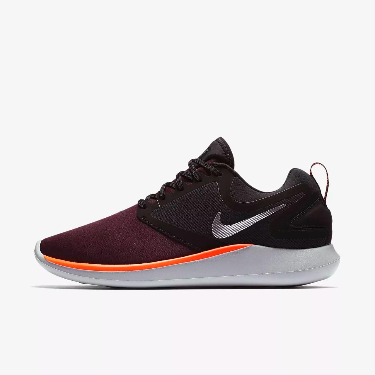 Nike LunarSolo 男子跑步鞋-耐克(Nike)中國官網