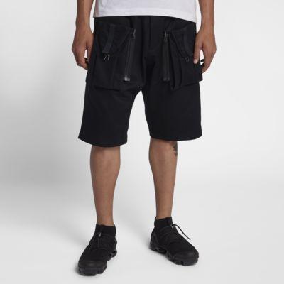 20a1424eb8 Nikelab Acg Deploy Cargos | cartel 011 store cartel 011 store, nike ...