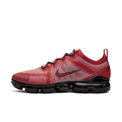 Nike Air VaporMax 2019 鞋款. Nike TW
