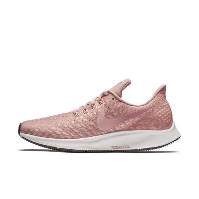 Nike Air Zoom Pegasus 35 女款跑鞋. Nike TW