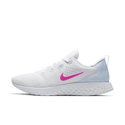 Nike Legend React 女款跑鞋. Nike TW
