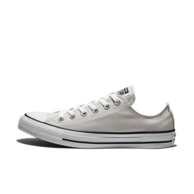 080bde719717 CONVERSE CHUCK TAYLOR UNISEX SHOE on sale for  34.97 (regularly  55) and  drops to  27.98 with code SAVE20 .