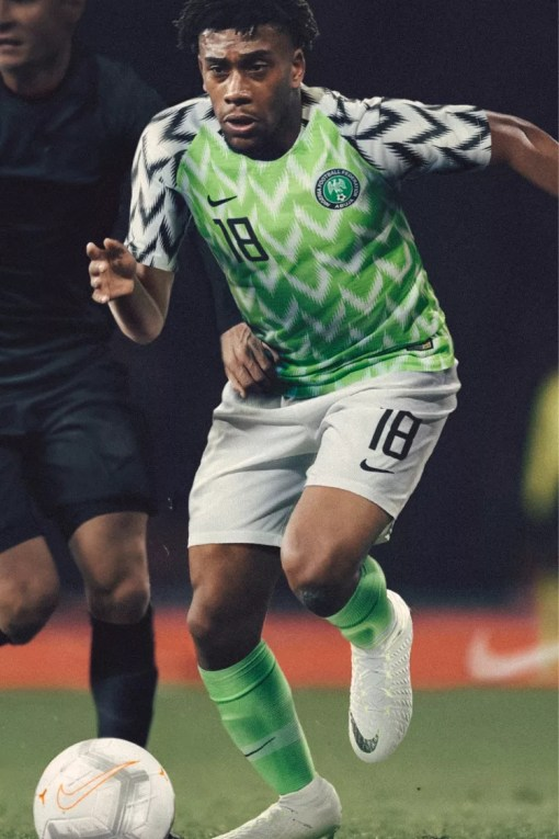 Image result for nigeria home kit
