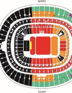 Seating plan wembley stadium also fleetwood mac tickets at rh seetickets