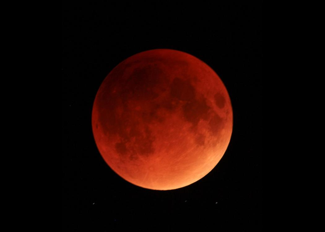 medium resolution of causes lunar eclipses