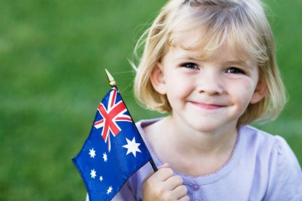 https://i0.wp.com/c.tadst.com/gfx/600x400/australia-day.jpg