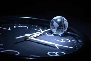 'Leap Second Bug' Causes Glitches for Major Websites, Airlines
