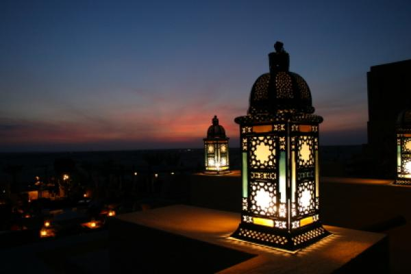 Image Result For Ramadan Calendar United States